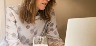 Post de Es posible adelgazar durante la menopausia y te contamos cómo