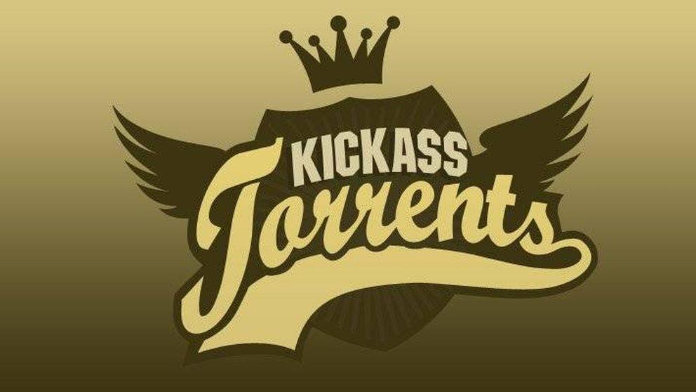 Cierran KickassTorrents, la mayor web de descargas, y arrestan a su dueño
