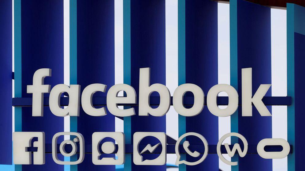 Jaron Lanier y sus diez razones para borrar tus redes sociales de inmediato