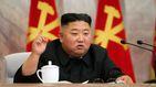 Kim Jong-un suspende sus planes de reiniciar acciones militares en la frontera