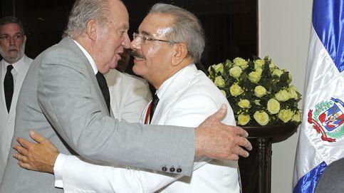 Moncloa busca alternativas al Rey emérito en las juras de los líderes iberoamericanos