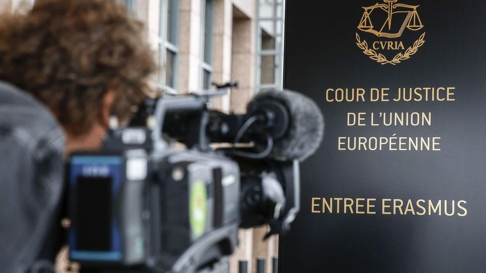 Las cláusulas abusivas de las hipotecas en España llegan de nuevo a Europa