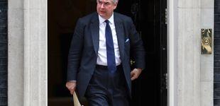 Post de ¿Es Geoffrey Cox el hombre capaz de cerrar el acuerdo del Brexit?