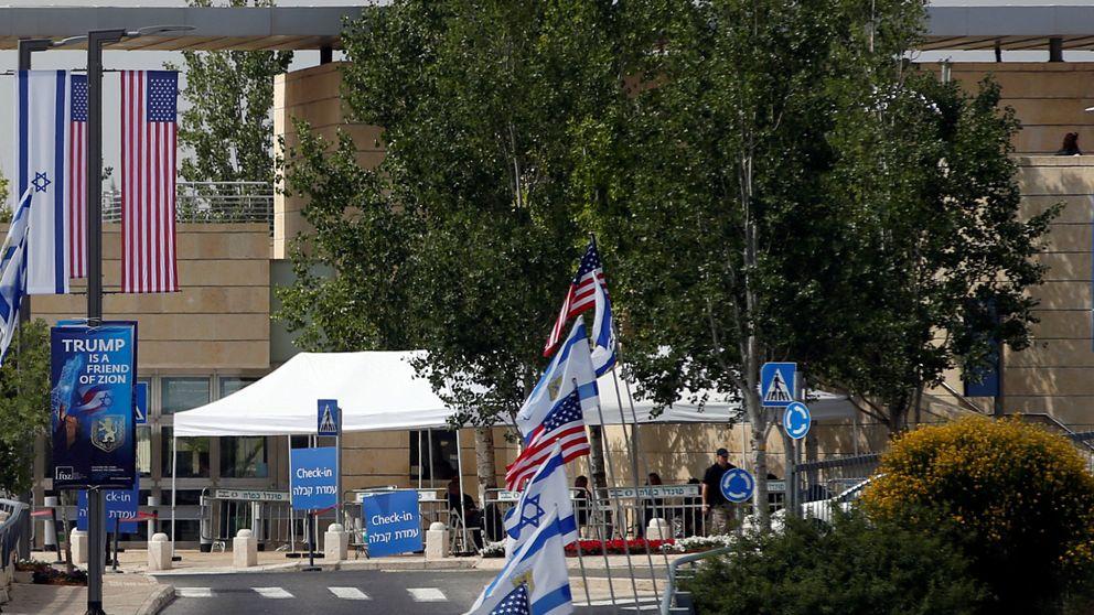 Cuatro países de la UE ignoran la postura común del bloque y viajan a Jerusalén