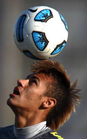 Neymar y el Real Madrid ya han llegado a un acuerdo por el salario del jugador