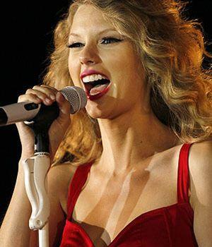 Taylor Swift, suma y sigue con su nuevo single