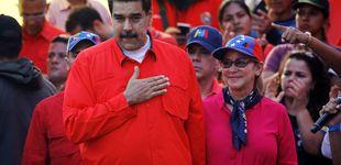 Post de Maduro a las tropas: