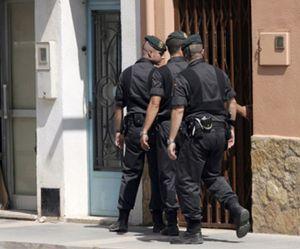 Las últimas operaciones policiales confirman el perfil de los nuevos etarras: Jóvenes y Escasamente Preparados