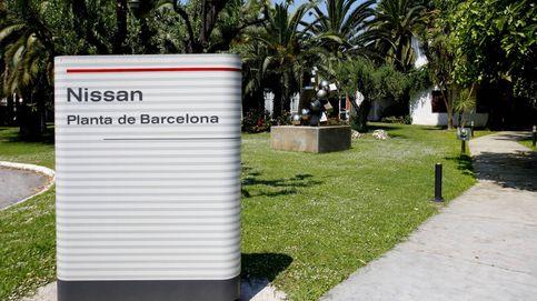 Nissan cierra su factoría de Barcelona por la absurda política de Bruselas