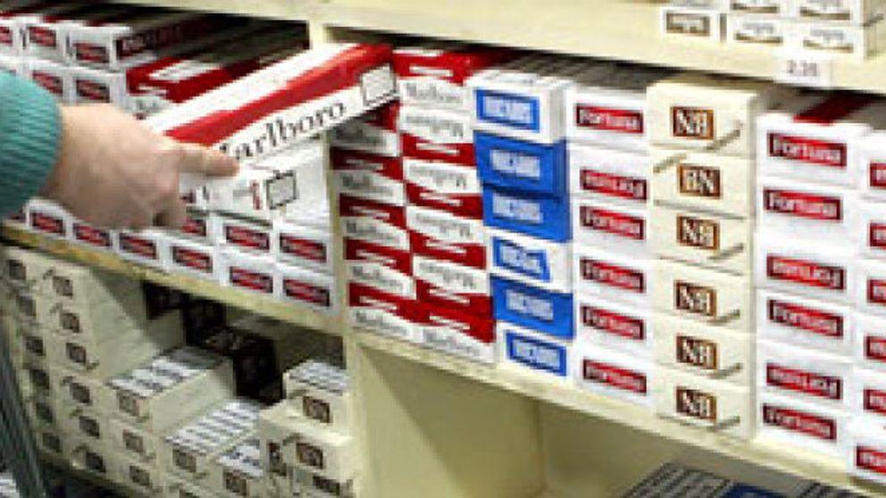 ¿Crisis de ventas de cigarrillos? Philip Morris toca máximos históricos