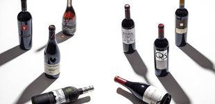 Post de Años buenos: los mejores 20 vinos según sus añadas