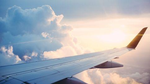Así van a transformarse los aviones para luchar contra el cambio climático