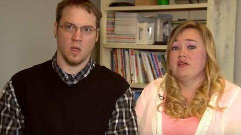 Un padre pierde la custodia de sus hijos por burlarse de ellos en Youtube