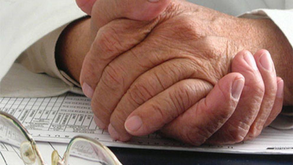 Uno de cada tres hospitales españoles no guarda las historias clínicas de los pacientes