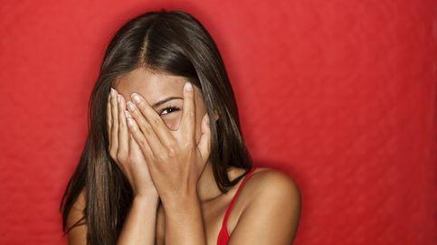 Introvertidos o extrovertidos, ¿quiénes lo pasan peor durante la cuarentena?