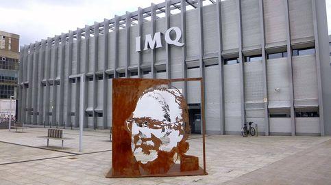 Guerra accionarial en IMQ, el mayor grupo hospitalario privado del País Vasco