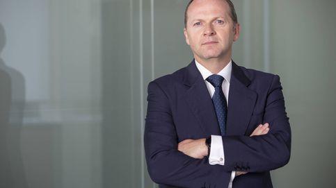 REE incumple su plan estratégico 2014-2019 tras invertir 612 M menos de lo prometido