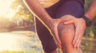 Qué consecuencias tiene la temida rotura del ligamento cruzado y cómo se cura