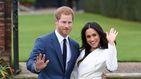 Meghan y Harry: la lista de regalos para su bebé y lo que harán con ellos