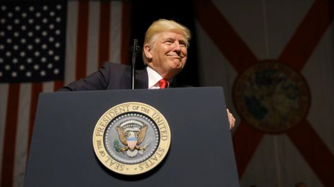 Trump endurece la política de Estados Unidos hacia Cuba