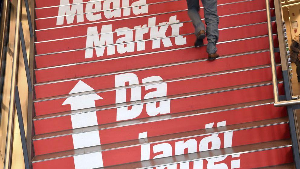 Luto en Media Markt: muere su cofundador alemán, Erich Kellerhals, a los 78 años