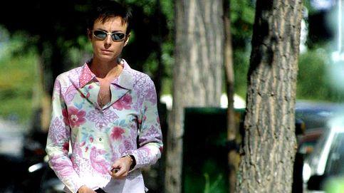 La carta en la que Matilde Solís acusa de abusos al psiquiatra de la 'jet set'