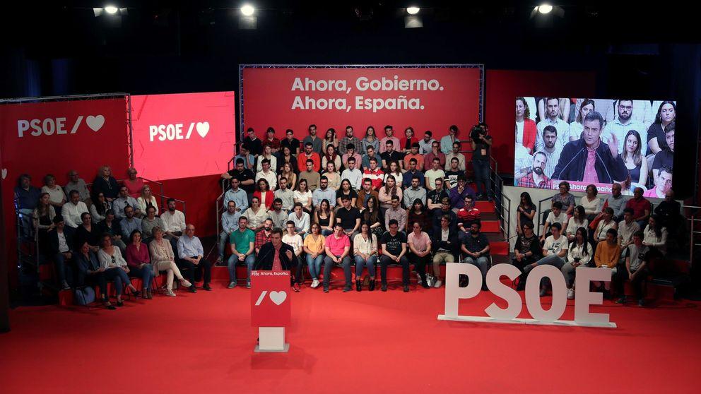 Sánchez dará su plan a los partidos a las 48 h del 10-N para tener Gobierno en diciembre
