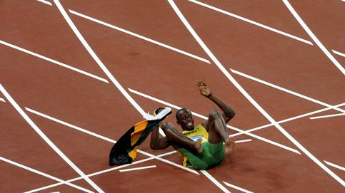 Pekín levanta su censura para que la prensa transmita el Mundial de Bolt