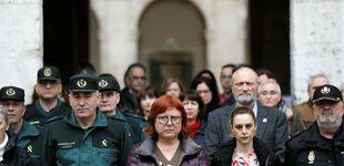 Post de Un municipio vasco lucha porque los hombres puedan ser víctimas de género
