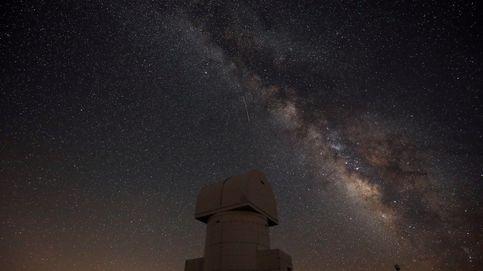 Hasta cuándo ver las Perseidas 2020: la lluvia de estrellas que alegra el cielo en agosto