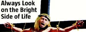 En Alemania 'crucifican' a Klinsmann