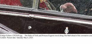Post de Olivia Palermo desvela todos los secretos de su boda en su sexto aniversario