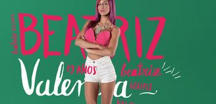 Post de Bea ('GH17') responde: ¿Temor por el amor de Rodri? ¿Vázquez o Milá?