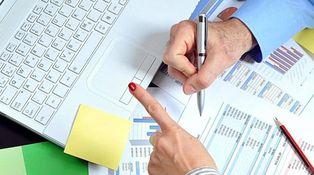 Firmé un contrato de alquiler en 2015, si lo renuevo, ¿puedo mantener la deducción?