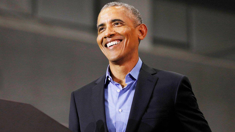 Barack Obama a los 60: el presidente de orígenes humildes que propició el cambio