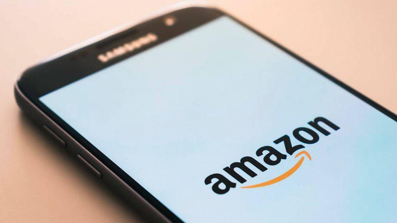 Cómo disfrutar de ofertas y descuentos antes de que empiece el Amazon Prime Day 2021. (Amazon)