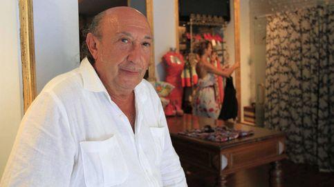 Francis Montesinos: Bimba era como una hija, pero no sabía que estuviera tan mal