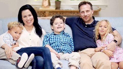 Descubren por qué un niño no llora y pueden poner fin a una enfermedad rara