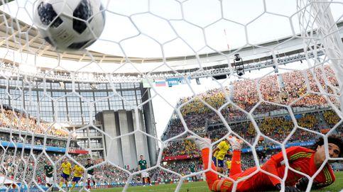 Bienvenidos al nuevo fútbol: más penaltis y goles en el descuento que nunca
