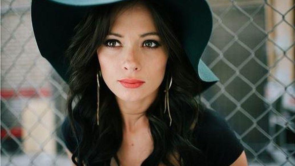 Cathriona White, novia de Jim Carrey, ya intentó suicidarse hace tres años