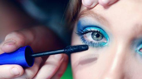 Luce como una modelo de cualquier fashion week con esta paleta colorista de Nyx