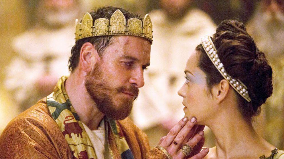 Shakespeare ficha por 'Juego de Tronos'