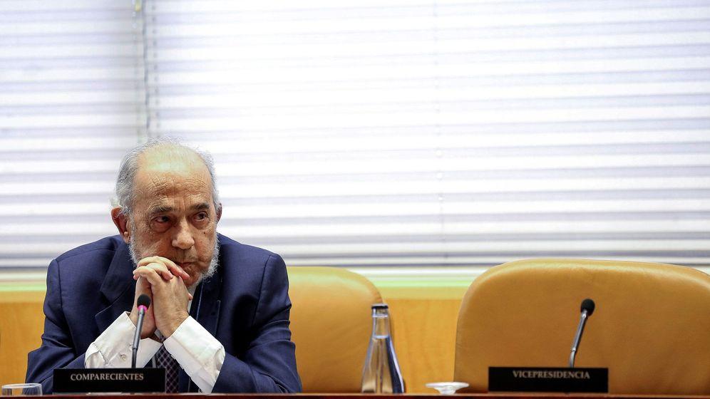 Foto: Enrique Álvarez Conde. (EFE)