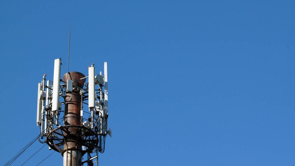 Cuidado con los 'virtuales': por qué los operadores sin red propia son inseguros