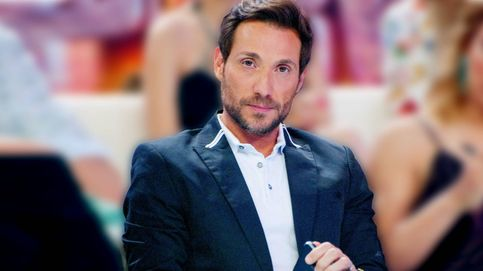 Antonio David, en cifras: más de 100.000 € en televisión y casi 200.000 en exclusivas