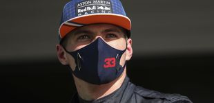 Post de Verstappen y Norris tienen que recoger velas por sus faltas de respeto a los rivales