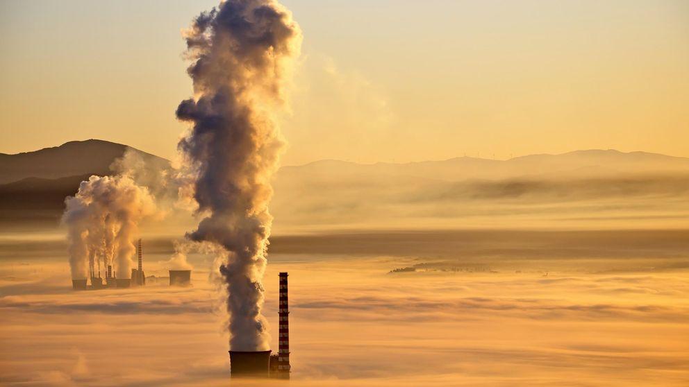 Diez claves para entender todo lo que se decide en la Cumbre del Clima de París