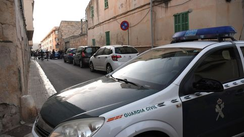 Herido grave después de ser atropellado intencionadamente en Sevilla