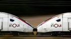 SNCF negocia un AVE 'low cost' con Air Nostrum y Acciona para competir con Renfe