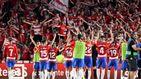 Granada - Espanyol: horario y dónde ver en TV y 'online' La Liga